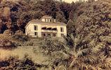 <p>Villa Verbanella Alta, Locarno-Minusio 1956</p>