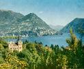 <p>Villa Soldati, Lugano</p>