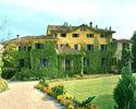 <p>Villa De Nobili</p>