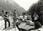 <p>'72 Reunion in Valle Verzasca</p>