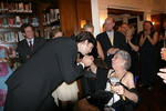 <p>Mrs. Fleming's 95th Birthday</p>