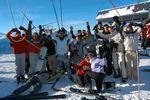 <p>Ski Week</p>