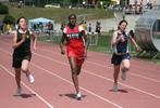 <p>SGIS Track meet</p>