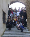 <p>Drama academic travel <em>Macbeth</em></p>
