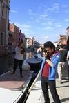 <p>Photography Academic Travel</p>