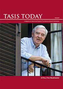 TASIS Today 2017