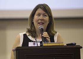 TASIS Educators Take on Leadership Roles at MITA Conference