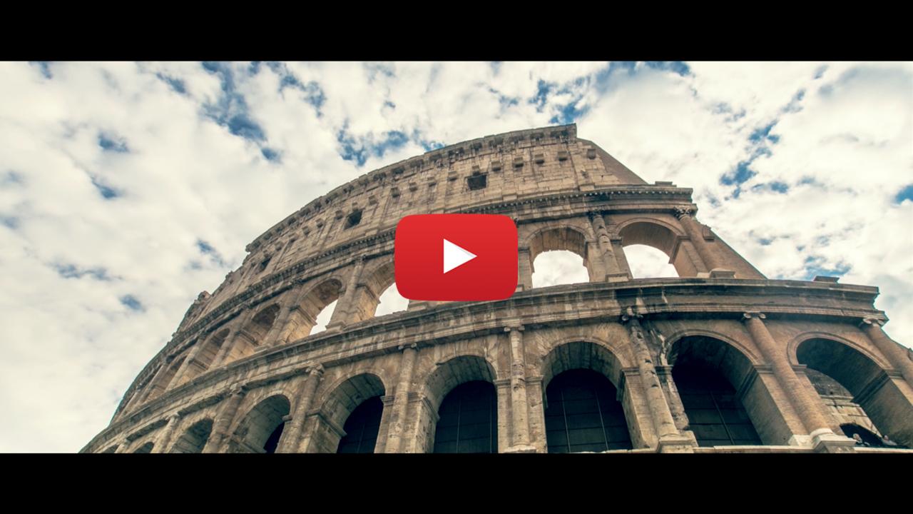 Student Films: Veneto