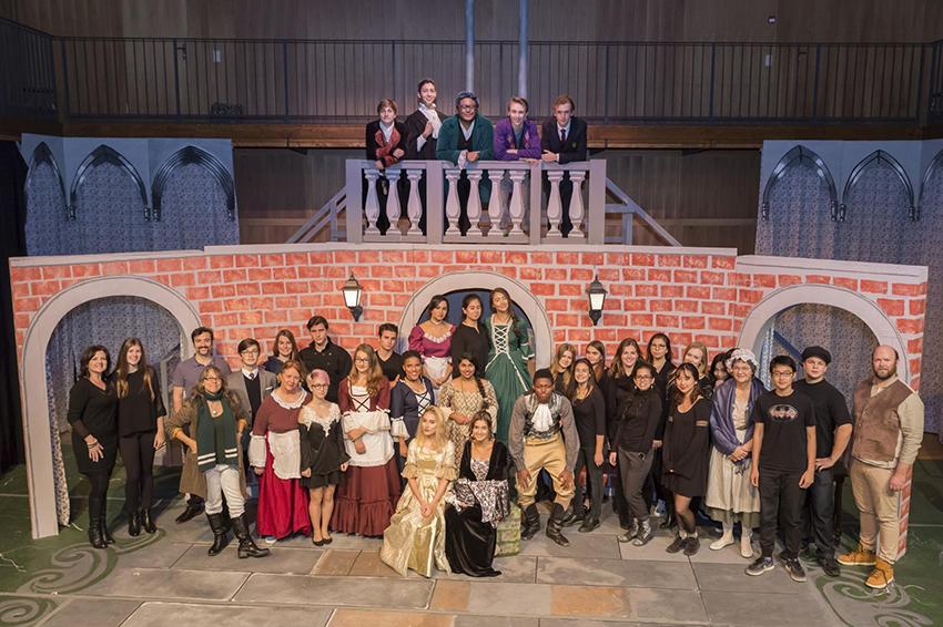 schools theater program - 850×566
